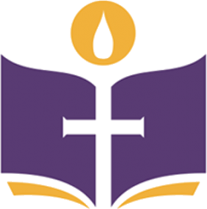 Lumen Fidei Logo