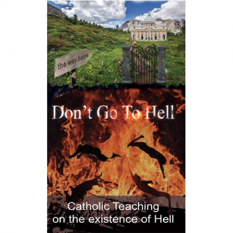 dont-go-to-hell