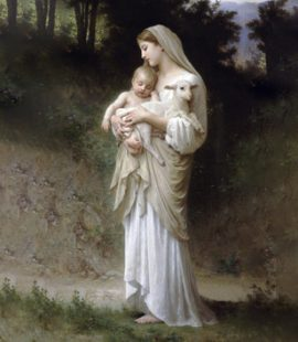 paint-by-ingwilliam-bouguereau-innocence