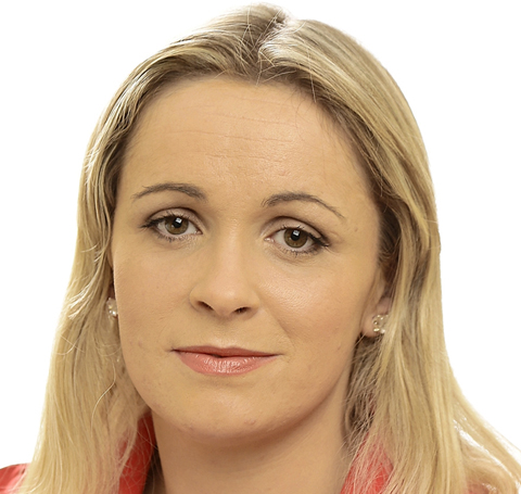 Independent TD Calls Tax Funded Abortion Unethical