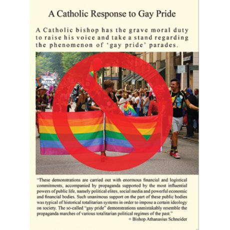catholic-response-gay-pride