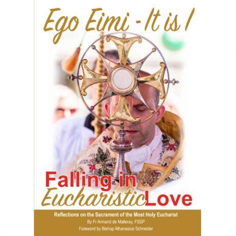 ego-eimi-cover-web