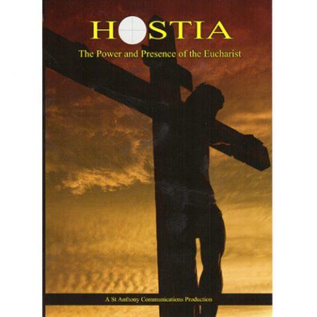 hostia-dvd-cover