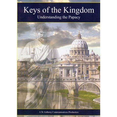kingdom-keys-dvd-cover