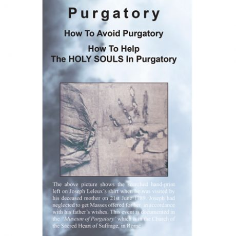 purgatory-cover-for-web