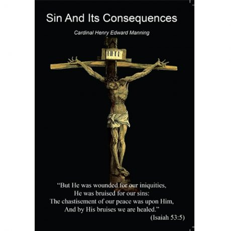 sin-and-consequences