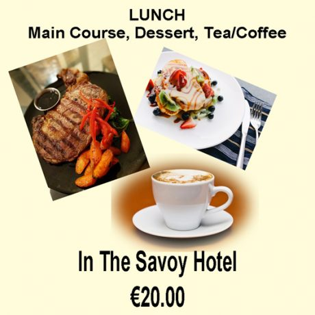 savoy-hotel-lunch-may