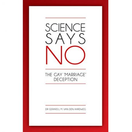 science-says-no2