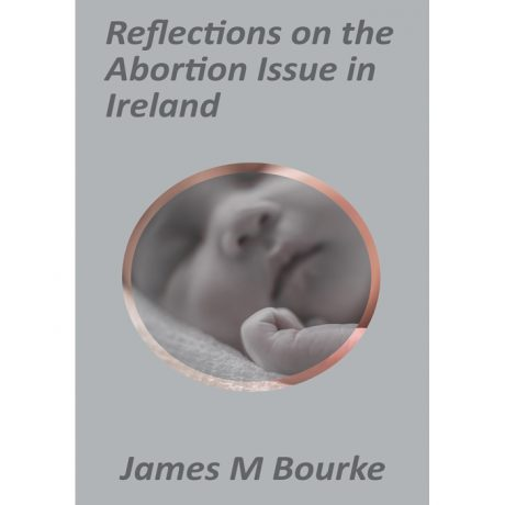 reflections-on-abortion-cover